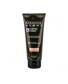 Gel Fijador Kérastase Homme Capital Force