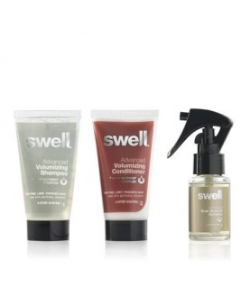 Pack Voyage Traitement Swell