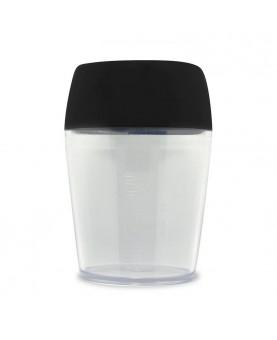 Shaker for Toppik fibers