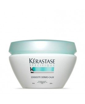 Mascarilla SPECIFIQUE sensidote dermo-calm 200 ml