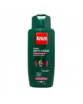 Champu fortificante Kerzo para cabellos normales