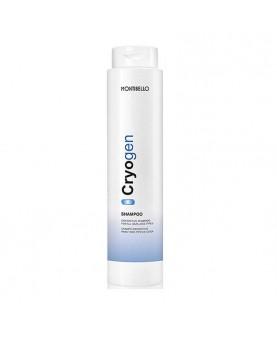 Hair loss shampoo Cito Complex Montibello