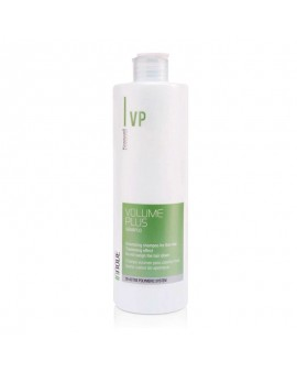 Volume Plus Shampoo Kosswell