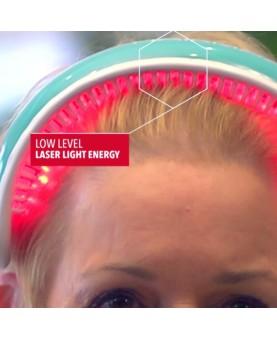 Laser Hair Max Advanced 7