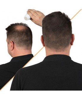 Kapilab Hair Fibers 5g