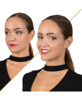 Kapilab Hair Fibers 12,5g