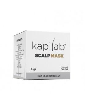 Maquillaje Capilar Kapilab