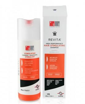 Shampooing Stimulant Revita