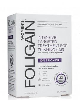 Foligain Trioxidil Woman