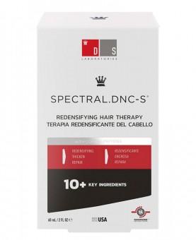 spectral dnc-s