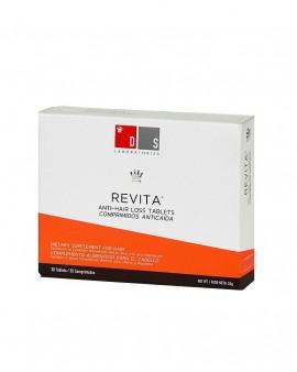 Revita Tablets