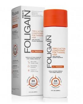 foligain anti-hair loss conditioner