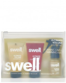 Travel Pack Treatment Swell