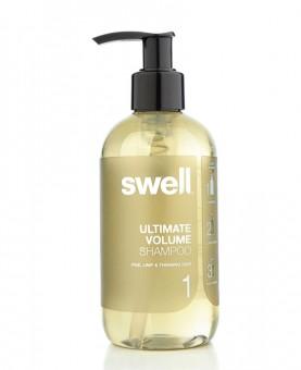 Shampoo Volumizzante Swell