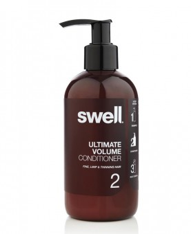Swell Conditioner 250ml