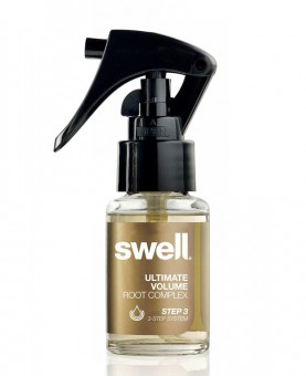 Nutrients Swell Spray 25ml
