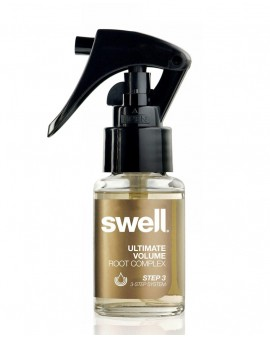 Completo nutrientes para raíces Swell