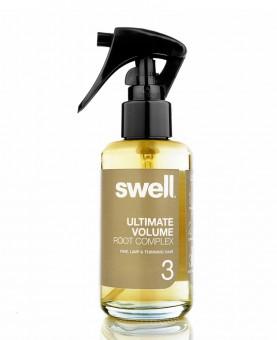 Spray Swell Nutriente 100ml