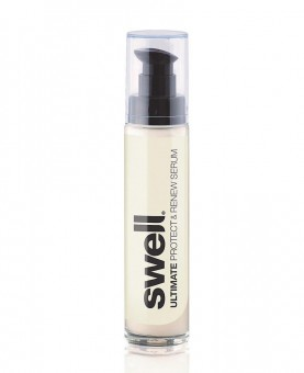 Swell Serum Ultimate Protect