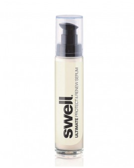 Serum Ultimate Protect & Renew Swell