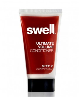 Acondicionador  Swell