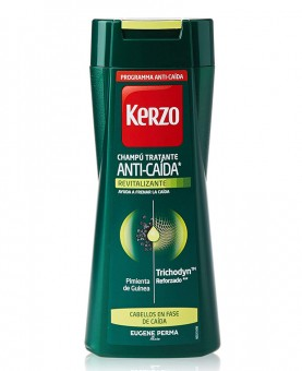 Kerzo Anti-Hair Loss...