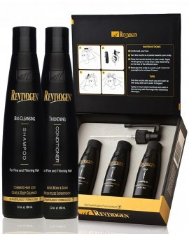 Revivogen Complete Pack