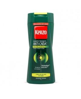 Kerzo Revitalising Shampoo