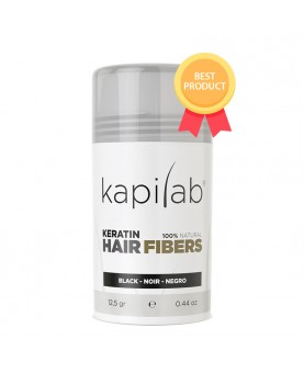 Kapilab Hair Fibers 12,5g