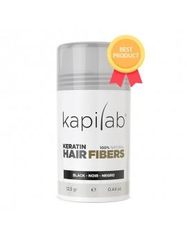Fibras Capilares Kapilab 12,5g