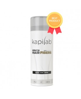 Kapilab Hair Fibers 25g