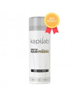 Fibre Capillari Kapilab 25g