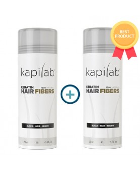 Kapilab Hair Fibers 50g