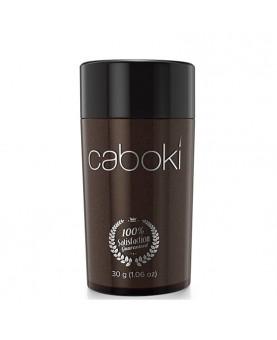 Caboki Hair Fibers
