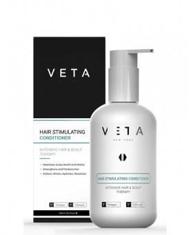 Veta Stimulating Conditioner