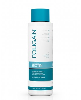 Foligain Biotin Rejuvenating Conditioner