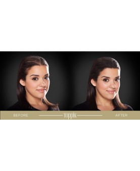 Toppik Hair Fibers 12g