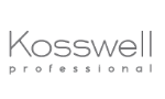 Kosswell Professional