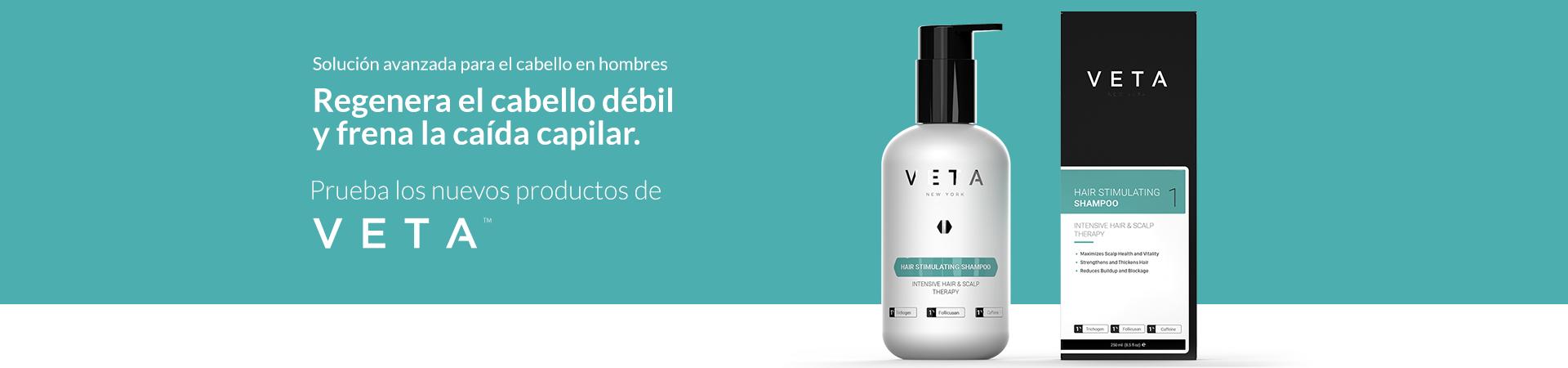 Productos Veta